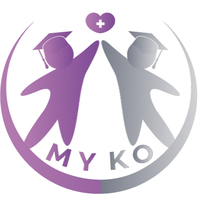 myko-icon